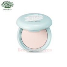 INNISFREE Pore Cover Selfie Pact 9.5g [A Little Princess Edition]